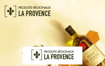 Vente privée REGION PROVENCE sur Vente-Privee.fr