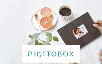 PHOTOBOX en vente flash sur VEEPEE