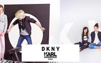 Vente privee DKNY KARL LAGERFELD sur Vente-Privee.fr