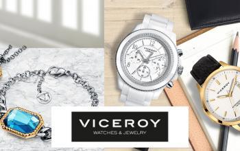 Vente privée VICEROY sur Vente-Privee.fr