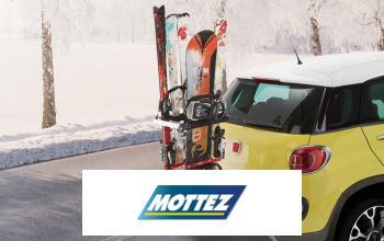Vente privée MOTTEZ sur Vente-Privee.fr