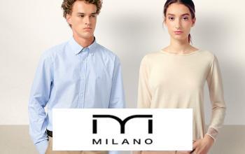 MILANO à prix discount sur VEEPEE