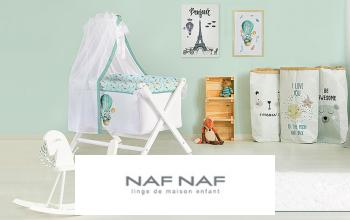 Vente privee NAF NAF sur Vente-Privee.fr