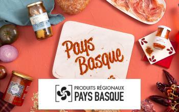Accéder à cette vente privée sur Vente-Privee.fr