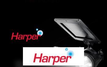 Vente privee HARPER sur Vente-Privee.fr