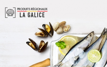 Vente privee PRODUITS REGIONAUX: GALICE sur Vente-Privee.fr