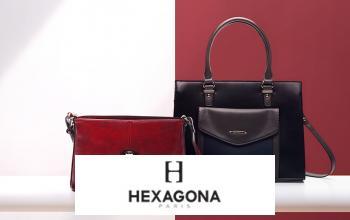 HEXAGONA à super prix chez WEEPEE VENTE-PRIVÉE.COM