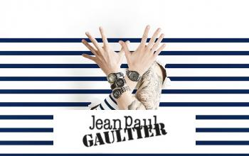 Vente privée JEAN-PAUL GAULTIER sur Vente-Privee.fr