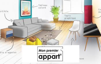 Vente privée VP DECO sur Vente-Privee.fr