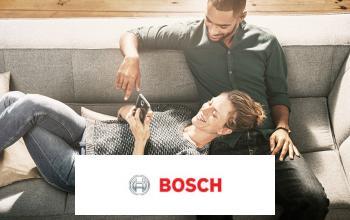 BOSCH en vente privilège sur VEEPEE VENTE-PRIVÉE.COM