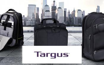 Vente privée TARGUS sur Vente-Privee.fr