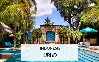 INDONESIE à prix discount sur VOYAGE-PRIVÉ
