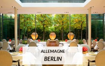 Vente privée ALLEMAGNE BERLIN sur VoyagePrivé