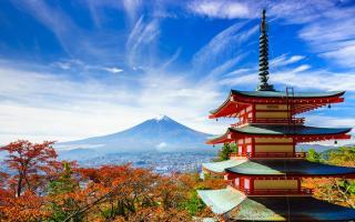 Vente privée TOKYO A -40% sur VoyagePrivé