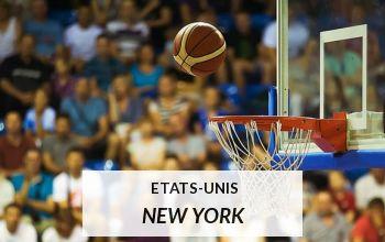 Vente privée ETATS-UNIS NEW YORK sur VoyagePrivé