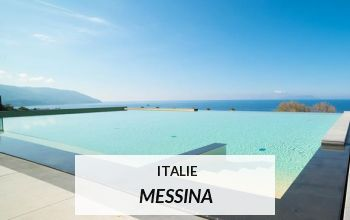Vente privée ITALIE MESSINA sur VoyagePrivé