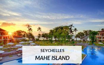 Vente privée SEYCHELLES MAHE ISLAND sur VoyagePrivé