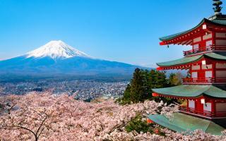 Vente privée TOKYO A -34% sur VoyagePrivé