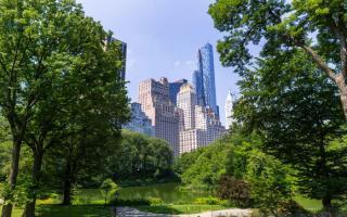 Vente privée NEW YORK A -78% sur VoyagePrivé