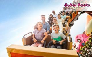 Vente privée DUBAI A -64% sur VoyagePrivé