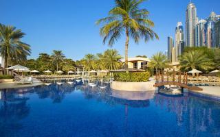 Vente privée DUBAI A -37% sur VoyagePrivé