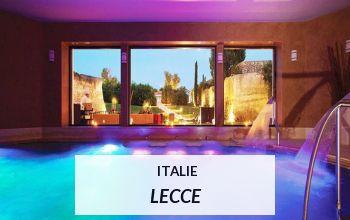 ITALIE en promo sur VOYAGE-PRIVÉ