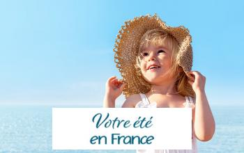 Vente privee LAGRANGE sur Vente-privée Le Voyage