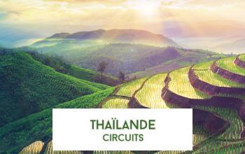 Vente privée THAILANDE AVEC ETIHAD sur Vente-privée Le Voyage