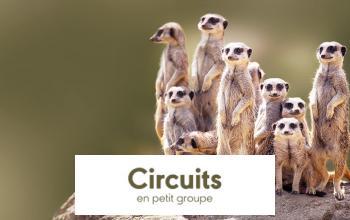 Vente privée CIRCUIT INTIMISTE sur Vente-privée Le Voyage