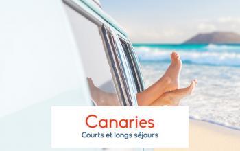 Vente privée ESCAPADE ET LONG SEJOUR sur Vente-privée Le Voyage