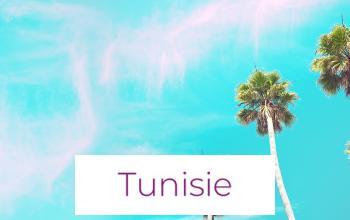 Vente privée MULTI TUNISIE sur Vente-privée Le Voyage