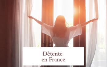 Vente privée VACANCES BLEUES VIA TN1 sur Vente-privée Le Voyage