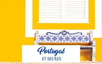 Vente privée PORTUGAL sur Vente-privée Le Voyage