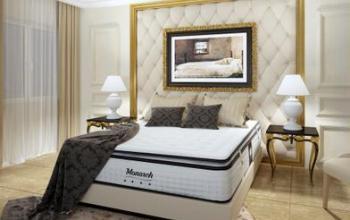 LA BOUTIQUE HOTELIERE en promo sur WESTWING