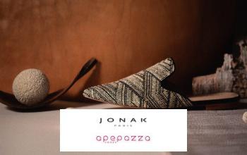 JONAK en promo sur ZALANDO PRIVÉ