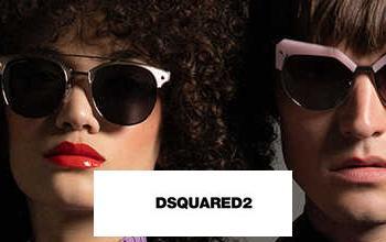 Dsquared2 Outlet | Zalando Privé FR