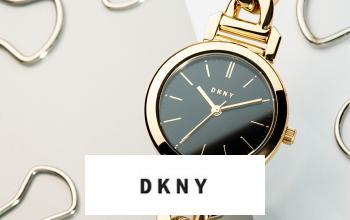 Vente privee DKNY sur Zalando-Privé