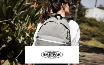 d60fb7a6269 EASTPAK en vente privée chez Zalando-Privé du 17 02 2017 au 20 02 2017