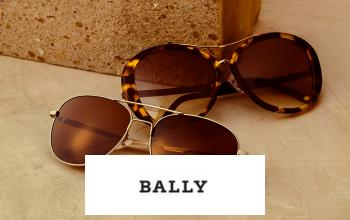 Vente privée BALLY sur Zalando-Privé
