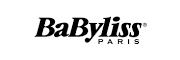 Vente privée BABYLISS