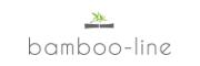 Vente privée BAMBOO-LINE
