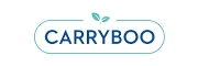 Vente privée CARRYBOO
