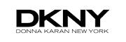 Vente privée DKNY