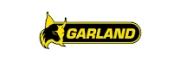 Vente privée GARLAND