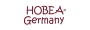 Vente privée HOBEA-GERMANY