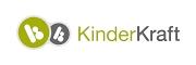 Vente privée KINDERKRAFT