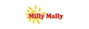 Vente privée MILLY MALLY