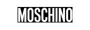 Vente privée MOSCHINO