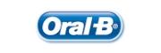 Vente privée ORAL-B