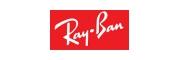 Vente privée RAY-BAN